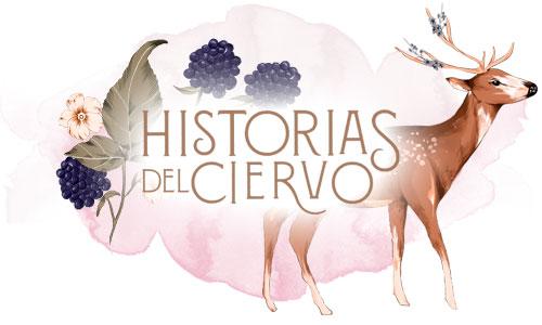 Tienda Historias del Ciervo